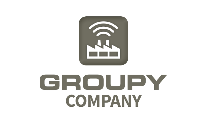 The Groupy product family continues to grow!